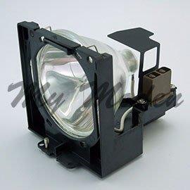 Sim2 ◎Z930100320原廠投影機燈泡 for VO、EV160、HT280、HT280H、DOMINO 30、
