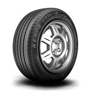 三重近國道 ~佳林輪胎~ 建大輪胎 KR30 195/55/16 205/55/16 215/55/16