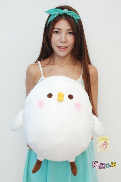 (現貨)超大卡娜赫拉娃娃~正版授權~p助娃娃~卡娜赫拉的小動物兔兔~兔兔/p助小雞娃娃~熱門商品