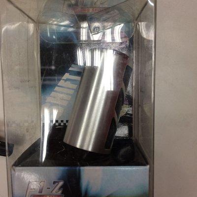 市場最低價我最便宜【光電小舖】F1-Z SHIFT KNOB 球形鋁合金排擋頭