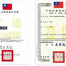 正版 imos 全世界第一款超疏水疏油保護貼,Panasonic Lumix CM1 專用