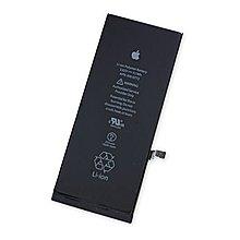 中和手機維修 實體店面 在地經營 Apple iPhone7 Plus 全新零循環電池 維修完工價800元 全國最低價