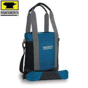 【推薦+】MountainSmith流行側背包P070-07-70138單肩包包.手提包.收納袋.置物包.提袋哪裡買