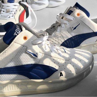 Ader Error x Puma California sneakers 球鞋 聯明 adererror