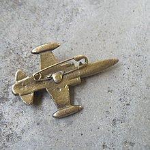 早期--空軍---F5E戰機---徽章