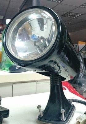 中古良品 IPF 924 H3 有線遙控 HELLA PIAA RAYBRIG 車頂燈 pajero 霧燈