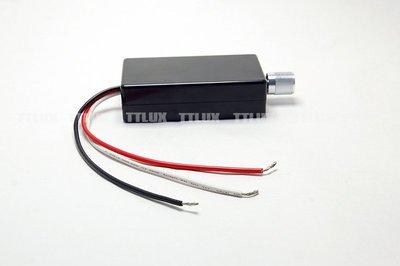 50W LED調光器 PWM調光器 Dimmer