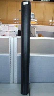 『Outlet國際』噴墨紙 170磅 36X16M