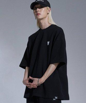 Doota.S 代購 韓國   LIFEWORK 法鬥 t恤 2105