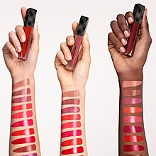 Burberry Kisses Lip Lacquer - 12 shades