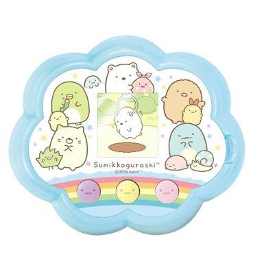 《FOS》2020新款 日本 角落生物 寵物機 角落小夥伴 電子機 雲朵 電子雞 寵物雞 塔麻可吉 小孩 禮物 熱銷玩具