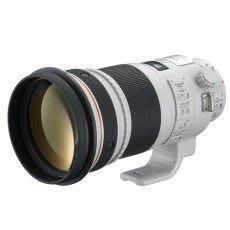 【日產】Canon EF 300mm F2.8L IS II USM 可議價 公司貨