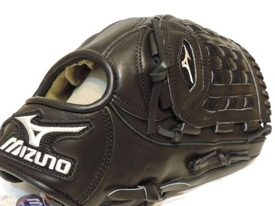 貳拾肆棒球--- 日本帶回Mizuno MVP系列白金標硬式投手手套