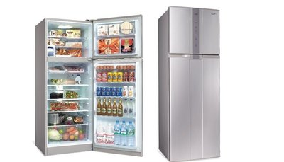 【大邁家電】 SAMPO聲寶 SR-A46D(R6) 變頻冰箱〈12/12-明年1/11出遠門不在,無法接單,請見諒〉