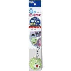 *新品上市*日本原裝進口 SANKO 免洗劑 馬桶刷 - 單支 -