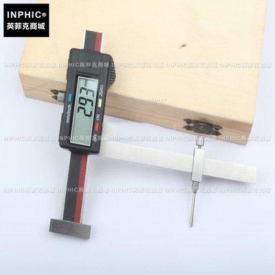 INPHIC-分析測量 加長爪數顯段差規 汽車工業 爪長110mm 測量儀/測試儀/實驗儀器_S2467C