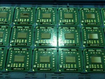 AMD ZM-86 ZM86 正式版可光華自取非ZM87 ZM84 ZM82 QL62 RM70 QL60(另收CPU)