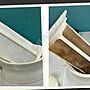 食器餐具專用洗滌酵素粉-洗清茶垢.咖啡垢超強大(重量:2.0kg)