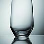 ☆波西米亞人☆斯洛伐克RONA 當代線條品味 Charisma 飲料杯 460ml