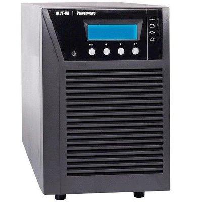 【全新含稅】EATON 伊頓 9130UPS 9130 UPS 直立式 不斷電系統 PW9130L1500T-XL