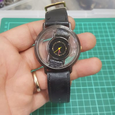 4.5cm大錶徑 超酷錶中錶 行走中 非Z2 Rolex SEIKO ETA OMEGA 水鬼錶 ORIENT 三眼錶