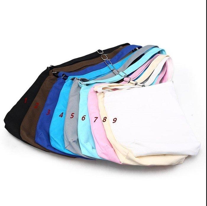 大量現貨日本新宿升級版拉鍊款 人氣帆布包簡約時尚一次搞定現貨不用等可直接下單出清價139