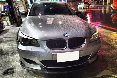 DJD19040839 BMW 全新 ...