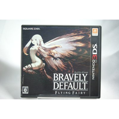 [耀西]二手 純日版 任天堂 3DS N3DS 勇氣默示錄 Default