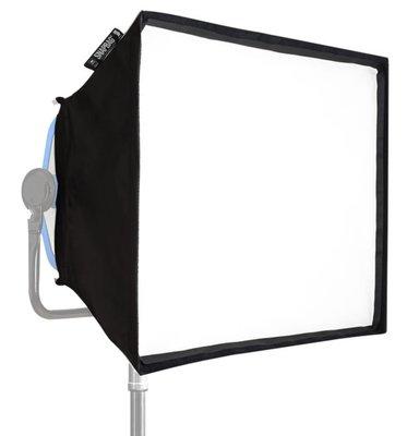 九晴天 租LED~ARRI SkyPanel S60-C LED 專用柔光罩 出租