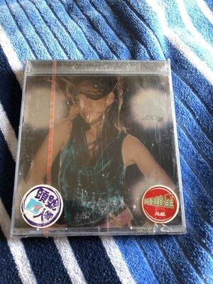 林憶蓮  2000蓮 全新國語個人專輯 超罕見限量版本 僅有1張 售完為止 全新/未拆封 特價:2000元