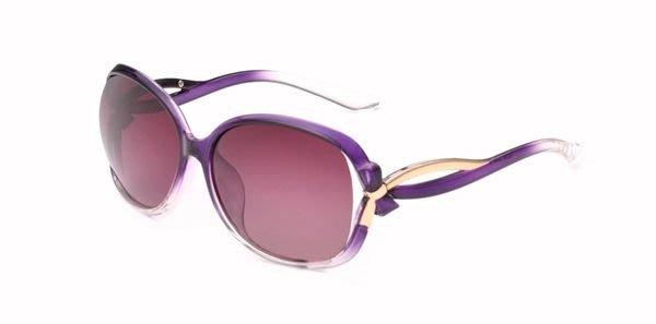 偏光太陽鏡女士複古墨鏡近視防紫外線眼鏡潮2014新款明星時尚正品