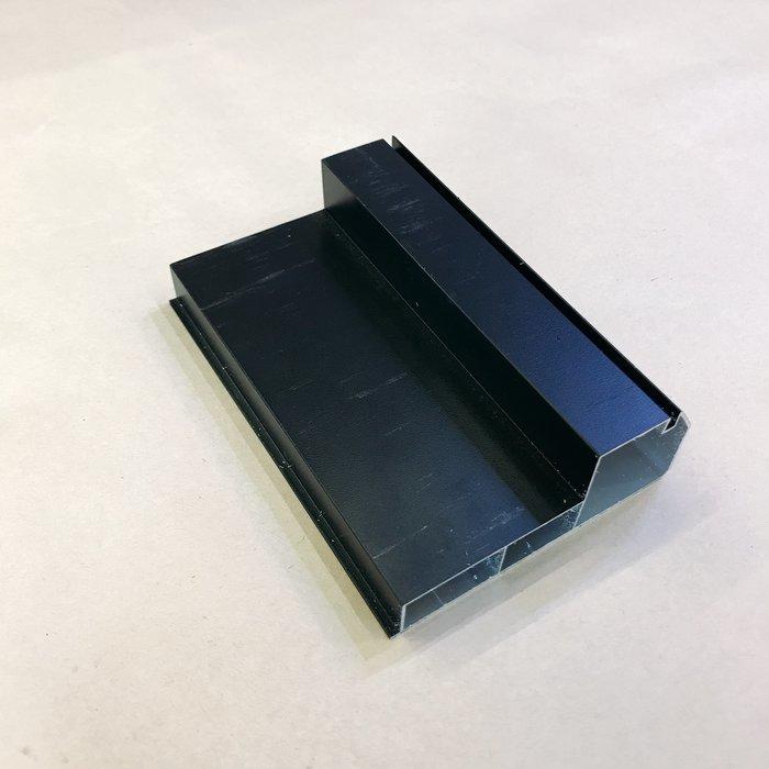 【3590鋁框】LED字幕機/電視牆/LED燈條/LED零件配件/滿3000免運費