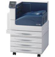 【小智】全錄 XEROX DP- C5000d 彩色雷射印表機 含稅價