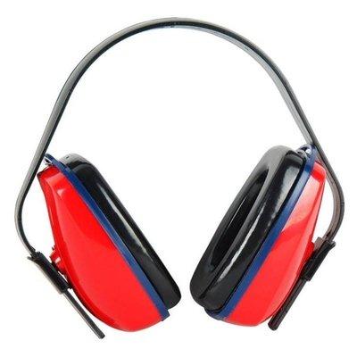 (全館免運)3M1425防護耳罩防噪音...