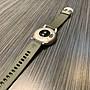 Garmin vivomove style智能手錶