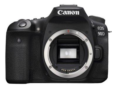 九晴天  租鏡頭 租相機 出租~Canon 90D