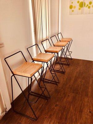 工業風椅子 工業風 椅子 吧檯椅 吧檯 吧台 工業風吧台椅 吧台椅 吧台 高腳椅 高椅 酒吧椅 酒吧 咖啡廳 鄉村 餐椅 台灣製造