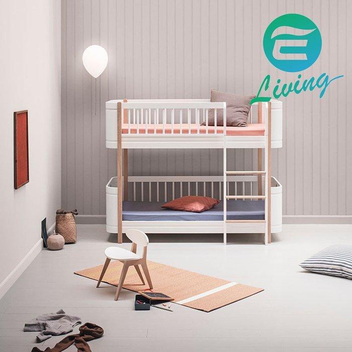 【易油網】丹麥 oliver furniture 嬰兒床