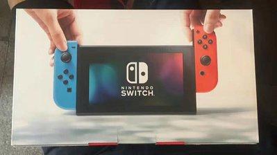 Nintendo Switch任天堂包1年50gb上網服務