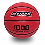 《BEST SPORTS倍斯特體育》CONTI 1000耐磨系...