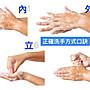 御美人生 乾洗手 潔手 凝露 hand sanitizer 澳洲 茶樹 維他命 武漢 肺炎 冠狀 病毒