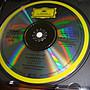 好音悅 半銀圈 Karajan 卡拉揚 Mahler 馬勒 第5號交響曲 悼亡兒之歌 DG 2CD 德03版 無IFPI