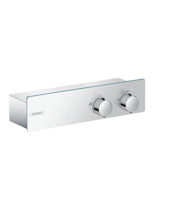 御舍精品衛浴* Hansgrohe 淋浴恆溫器 Shower thermostat 350