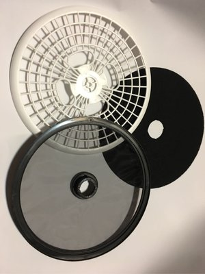 【Jp-SunMo】乾衣機_烘乾機_過濾網罩+不織布濾網+尼龍濾網。3件一組。適用惠而浦 GDR6063【現貨供應】