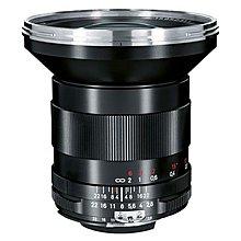 【eWhat億華】蔡司 Carl Zeiss Distagon T* 21mm F2.8 【2.8/21 ZF2】 二代鏡 FOR NIKON 公司貨 【2】