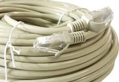 """朋友的店~網路線_Cat.5e_網路線 305米/箱""""另有太平洋單芯線、白扁線 紅黑喇叭線 電纜線"""