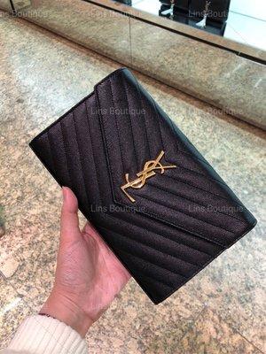 YSL WOC 信封包 手拿包 肩背包 💞限時特價款