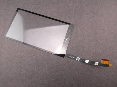 台中手機快速維修 HTC One Max T6 803S 觸控板 玻璃 更換 歡迎來電