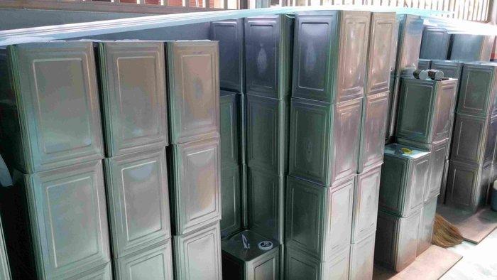 FRP材料小舖..CFRP碳纖維貼片結構樑柱補強用..底漆底塗環氧樹脂..3:1每組20KG包裝只要4500元..