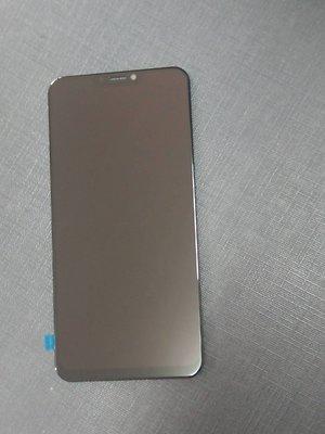 華碩 ASUS ZenFone 5Z ZS620KL Z01RD 液晶/螢幕/面板/總成【此為DIY價格不含換】